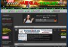 http://www.mega-toplist.de/
