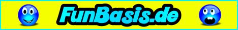 72 FunBasis.de - Lustige Videos und GifDumps